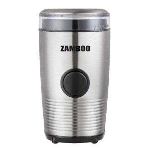 Máy xay cà phê gia đình ZamBoo ZB-100GR