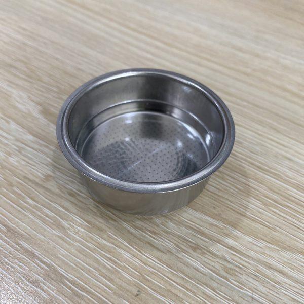 Filter Thay Thế Cho Máy Pha Cà Phê ZamBoo